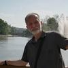 Игорь, 60, г.Лобня