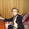 Елена, 43, г.Самарканд