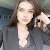Ксения, 18, г.Нижний Новгород