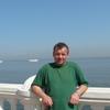 юрий, 53, г.Гомель
