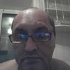Гоша, 51, г.Чебоксары