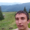 Олексій, 21, г.Ковель