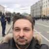 Денис, 49, г.Саратов