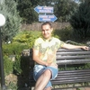 ZeVS, 30, г.Бахмут