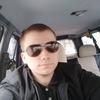 Evgeniy, 24, г.Санкт-Петербург