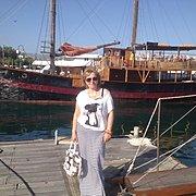 Marina 59 Ларнака