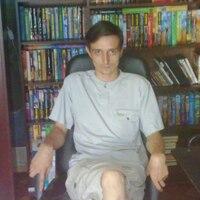 Дмитрий, 41 год, Стрелец, Санкт-Петербург