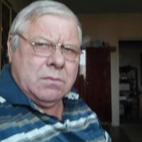 Володимир Соляник, 26 лет, Весы, Ивано-Франковск
