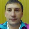 михаил, 41, г.Чертково