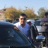 Ser, 27, г.Ереван