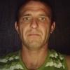 Алексей Момот, 31, г.Харьков