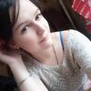 роксана, 19, г.Луга