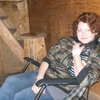 Елена, 35, г.Владивосток