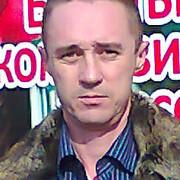 Александр Беспалов 47 Бугульма