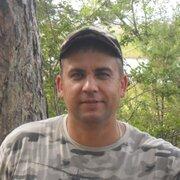 Николай, 47, г.Абакан