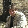 Олег, 36, г.Хотынец