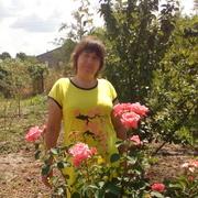 Елена, 49, г.Прохладный