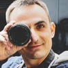 Maksim, 34, Kirovsk