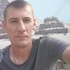 Евгений, 30, Покровськ