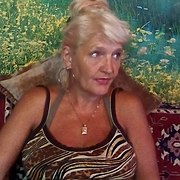Людмила, 60