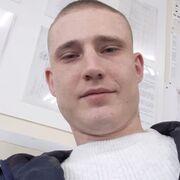 Евгений, 28, г.Гуково