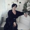 Инна Кондратенко, 57, г.Тула