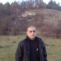 Слава, 44 года, Водолей, Окница