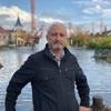 Валерий, 65, г.Ейск
