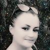 Татьяна, 38, г.Щецин