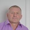 Сергей, 52, г.Навашино