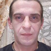 паша, 36, г.Калуга