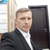 Константин, 37, г.Астрахань