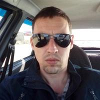 Алексей, 44 года, Водолей, Волжск