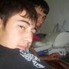 Sanjar, 29, г.Кентау