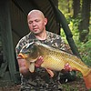 Олег, 50, г.Троицк