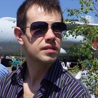 Jeronimo, 30 лет, Стрелец, Ростов-на-Дону