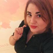 Татьяна, 30, г.Новокузнецк