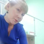 Ирина 40 Омск