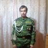 Никита, 19, г.Йошкар-Ола