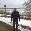 aivaras, 39, г.Клайпеда