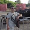 Никита, 37, г.Костанай