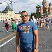 Виктор, 27, г.Чудово