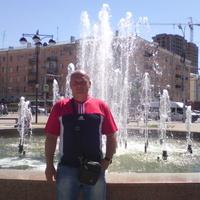 vladimir, 49 лет, Лев, Краснодар