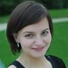 Алина, 28, г.Новосибирск