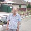 Владим, 30, г.Кропоткин