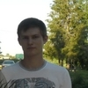 Стас, 24, г.Белинский