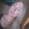 Yulia, 47, г.Южно-Сахалинск
