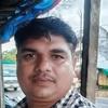 vinodkumar, 42, Ahmedabad