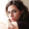 Марина, 35, г.Теофиполь