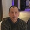 mihail, 30, г.Тайбэй